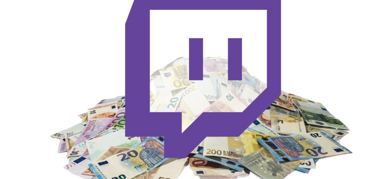 fare-soldi-con-twitch