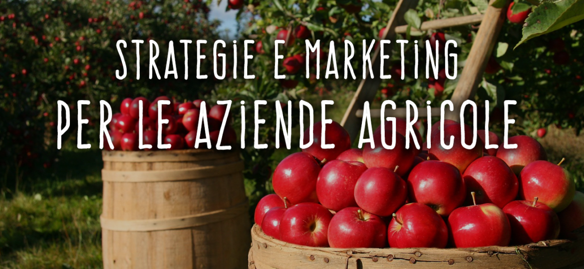 web-marketing-per-aziende-agricole