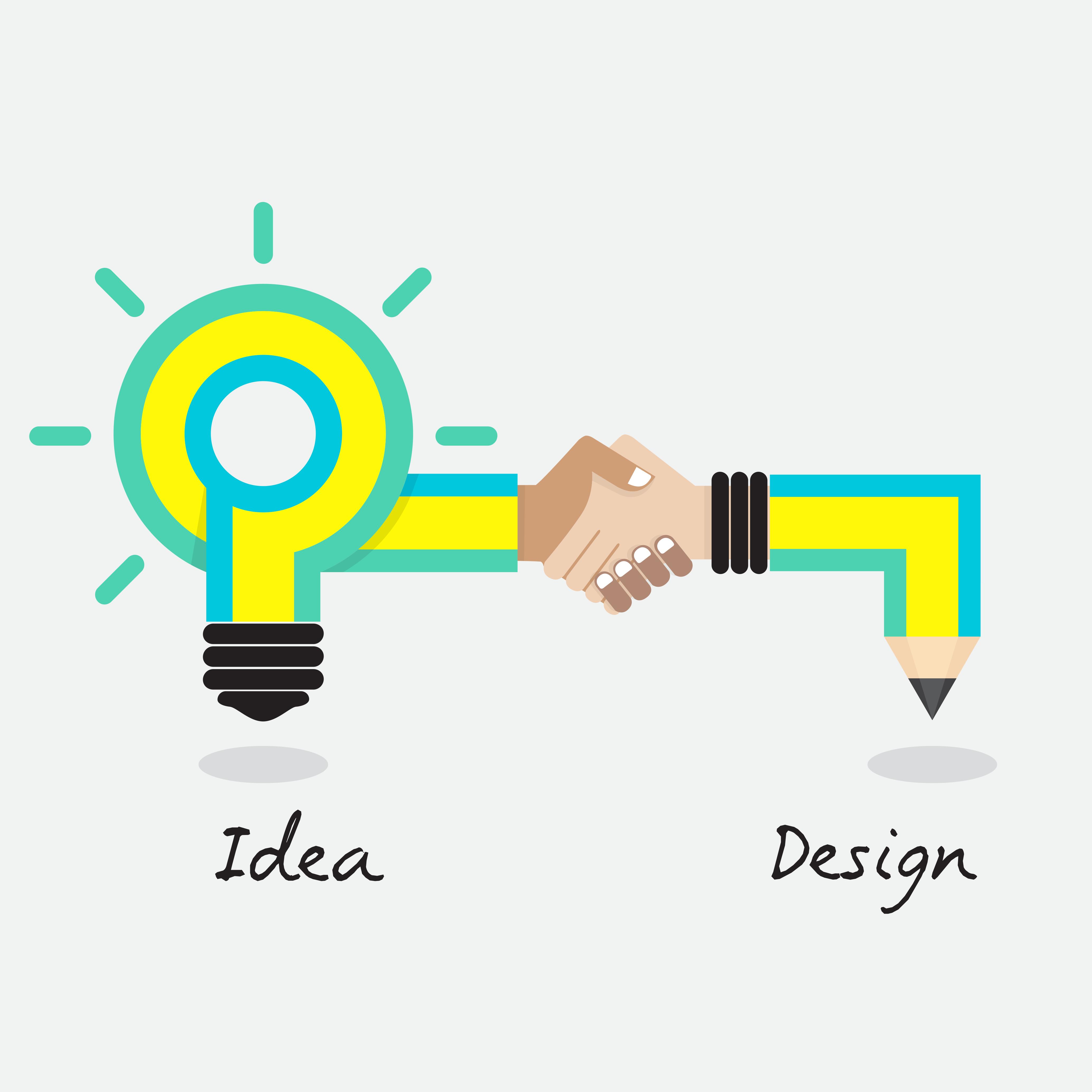 idea-designs